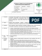 inventarisir pengelolaan dan penggunaan bahan berbahaya.docx