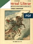 Universul literar 1923