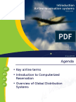 introductiontoairlinereservations.ppt