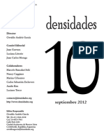 densidades-nº-10-Rio+20-y-Mujica