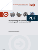 DM_MarceloMagalhaes_2015_MEC_importante.pdf