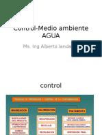Control AguaMedAmb2017AB
