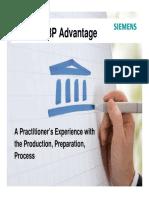 Lean_3P_Advantage.pdf