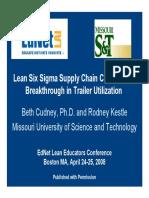 LEC-2008_Cudney&Kestle_Lean_Six_Sigma_Case_Study_Presentation.pdf