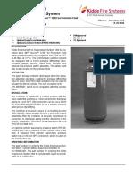 pdf-657