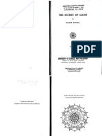 WalterRussell_TheSecretOfLight.pdf