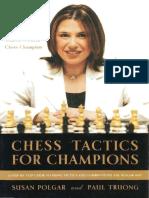 Susan Polgar- Chess-Tactics-for-Champions-pdf.pdf