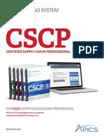2017 CSCP LS Brochure