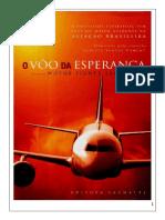 VOO DA ESPERANÇA.pdf
