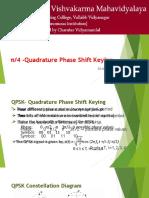 QPSK(150073110023)