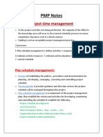 Hussein-Edrees-PMP-Notes.pdf..pdf