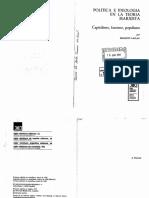 340562990-E-Laclau-1978-Politica-e-Ideologia-en-La-Teoria-Marxista-Capitalismo-Fascismo-Populismo.pdf