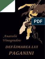 Defaimarea lui Paganini [1.0].docx