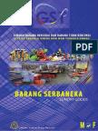 GST List of Sundry Goods (15 JAN 2015).pdf