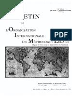 1969-Bulletin-36.pdf