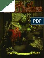 7302 Book of Lost Dreams.pdf