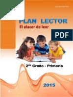 Plan Lecto 2° -I parte