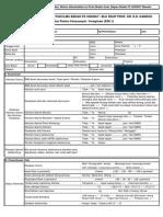 Status Khusus BA Unsrat Manado Intususepsi.pdf