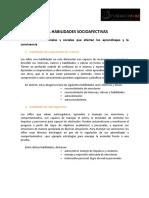 Guiadehabiliades_socioafectivas Fud. Chile