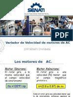 1. VARIADOR DE VELOCIDAD 1.pptx
