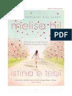 Istina o tebi Melissa Hill.pdf