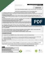 1.- Requisitos Titulacin Licenciatura 2016.pdf