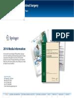 Journal of Gastrointestinal Surgery.pdf