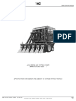 COTTON PICKER 9986.pdf