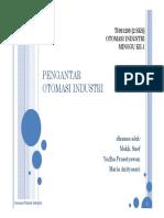 MINGGU01_OTOMASI_INDUSTRI_2.pdf