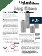 H&P Reprints 2009.pdf