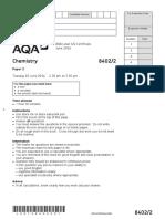 AQA-84022-QP-JUN14
