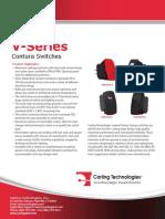 V-Series Details 26 COS 111213