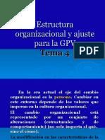 TEMA4-GPV-2017