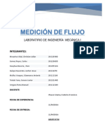 LABI...MECIONES...FLUJO-1.docx