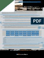 folleto_digital_MDF.pdf