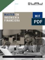 folleto_MIF.pdf
