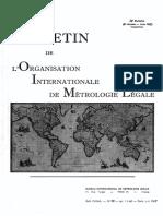 1967-Bulletin-28.pdf