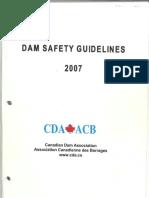 (CDA 2007)