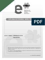 200705230002_7_26.pdf