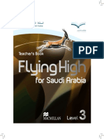 FlyingHigh_3_TeacherBook