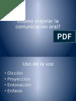 Comunicación oral.pptx
