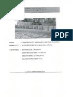 Memoria_Calculo_Medialuna_Ponotro.pdf