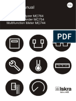 MC7x4 Users Manual Ver_02.pdf