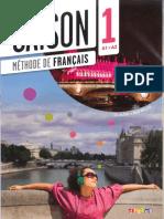Saison 1 Methode francais.pdf