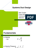 126536693-HVAC-Systems-Duct-Design.pdf