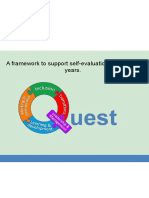 QUEST Document Restricted Editing.docx