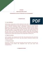 laporan farmakognosi 2.docx