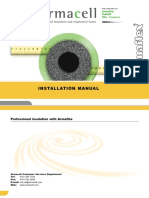 Armaflex_installation_manual.pdf