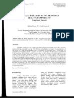 2003 - kendala dalam penatalaksanaan keilitis ekspoliatif.pdf