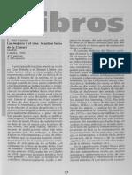 26471_LIBROS.pdf